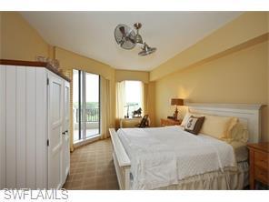 Naples Real Estate - MLS#216031050 Photo 32
