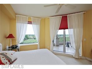 Naples Real Estate - MLS#216031050 Photo 33