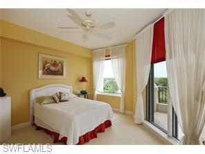 Naples Real Estate - MLS#216031050 Photo 36