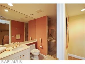 Naples Real Estate - MLS#216031050 Photo 37