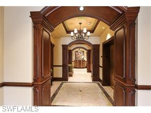 Naples Real Estate - MLS#216031050 Photo 40