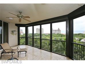 Naples Real Estate - MLS#216031050 Photo 44