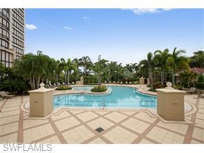Naples Real Estate - MLS#216031050 Photo 45