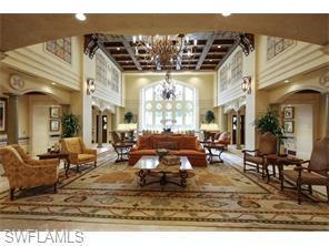 Naples Real Estate - MLS#216031050 Photo 49