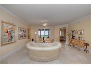 Naples Real Estate - MLS#216031050 Photo 6