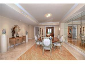 Naples Real Estate - MLS#216031050 Photo 15