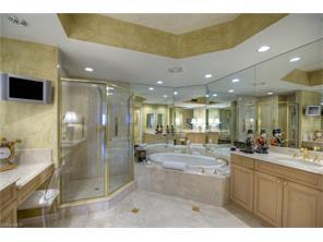 Naples Real Estate - MLS#216031050 Photo 34