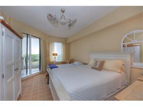 Naples Real Estate - MLS#216031050 Photo 42