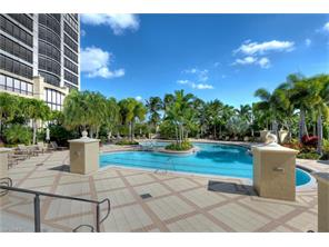 Naples Real Estate - MLS#216031050 Photo 46