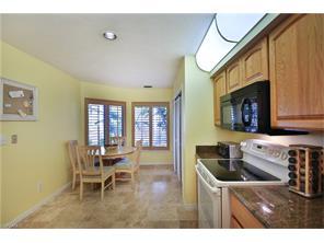 Naples Real Estate - MLS#216045750 Photo 6