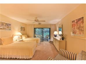 Naples Real Estate - MLS#216045750 Photo 11