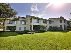 Naples Real Estate - MLS#216045750 Photo 15