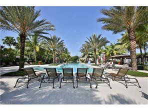 Naples Real Estate - MLS#216045750 Photo 16