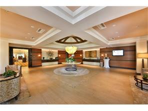 Naples Real Estate - MLS#216045750 Photo 19
