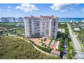 Naples Real Estate - MLS#216063950 Primary Photo