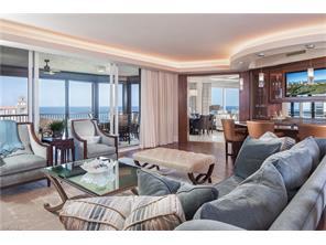 Naples Real Estate - MLS#216063950 Photo 3
