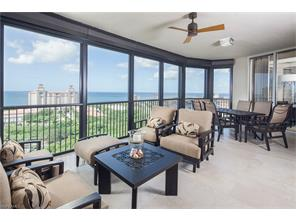 Naples Real Estate - MLS#216063950 Photo 4