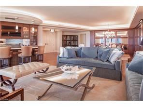 Naples Real Estate - MLS#216063950 Photo 5