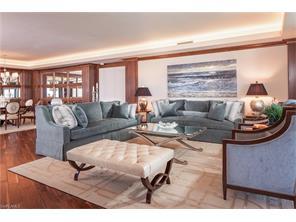 Naples Real Estate - MLS#216063950 Photo 6