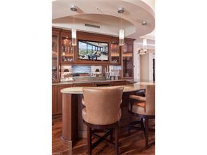 Naples Real Estate - MLS#216063950 Photo 8