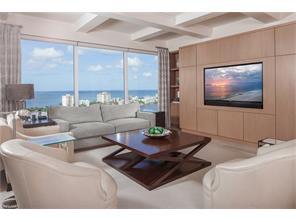 Naples Real Estate - MLS#216063950 Photo 9