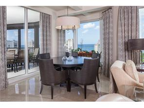 Naples Real Estate - MLS#216063950 Photo 10