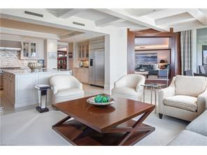 Naples Real Estate - MLS#216063950 Photo 11
