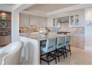 Naples Real Estate - MLS#216063950 Photo 12