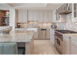 Naples Real Estate - MLS#216063950 Photo 13