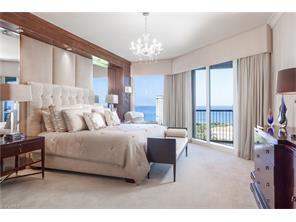 Naples Real Estate - MLS#216063950 Photo 15
