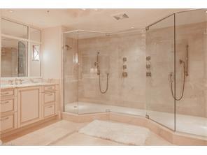 Naples Real Estate - MLS#216063950 Photo 17