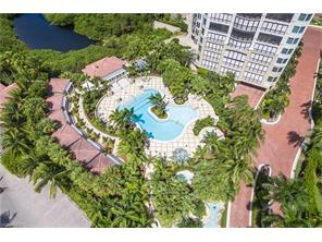 Naples Real Estate - MLS#216063950 Photo 24