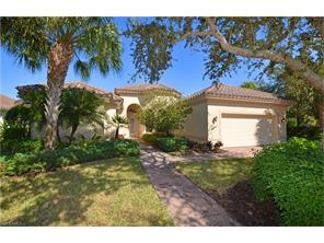Naples Real Estate - MLS#216071550 Main Photo