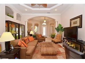 Naples Real Estate - MLS#216071550 Photo 2