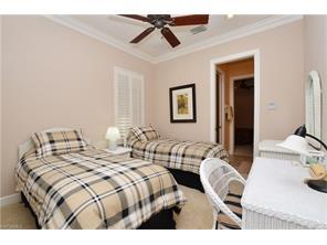 Naples Real Estate - MLS#216071550 Photo 10