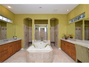 Naples Real Estate - MLS#216071550 Photo 7