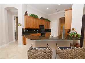 Naples Real Estate - MLS#216071550 Photo 4