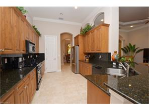 Naples Real Estate - MLS#216071550 Photo 5