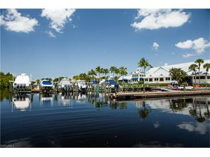 Naples Real Estate - MLS#217001050 Photo 14