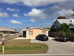 Naples Real Estate - MLS#217004350 Photo 1