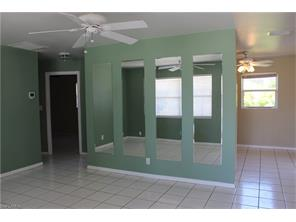 Naples Real Estate - MLS#217008950 Photo 5