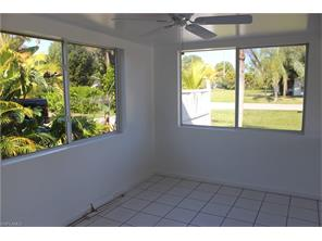 Naples Real Estate - MLS#217008950 Photo 13