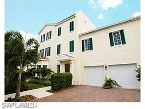 Naples Real Estate - MLS#217014950 Photo 0