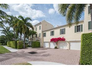 Naples Real Estate - MLS#217014950 Photo 1