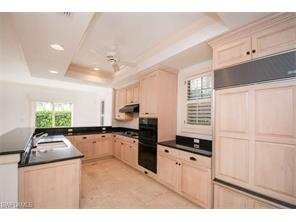 Naples Real Estate - MLS#217014950 Photo 6