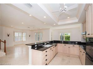 Naples Real Estate - MLS#217014950 Photo 7