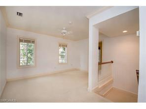 Naples Real Estate - MLS#217014950 Photo 13