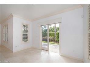 Naples Real Estate - MLS#217014950 Photo 22