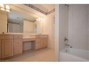 Naples Real Estate - MLS#217014950 Photo 15