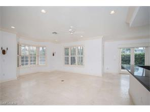 Naples Real Estate - MLS#217014950 Photo 12